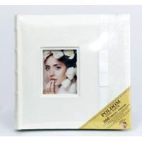 Сватбен Албум за 200 снимки
