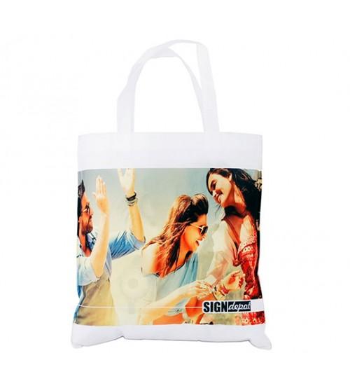 Чанта за Пазар - Голяма