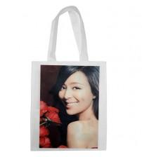 Чанта за Пазар - Малка