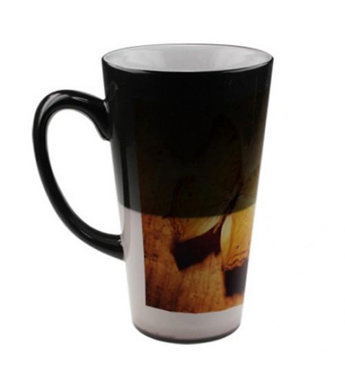 Магическа Чаша - Голям Конус