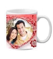Чаша за Свети Валентин