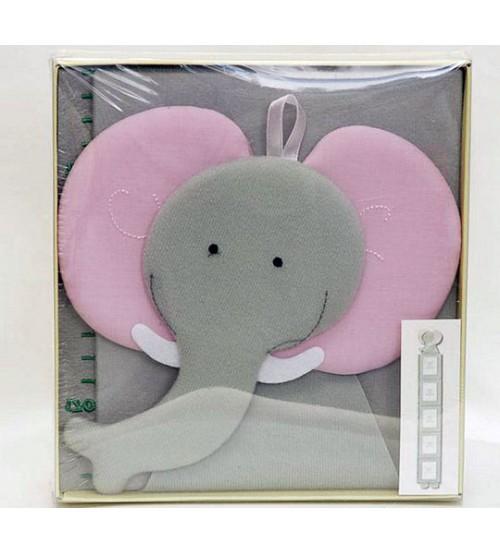 Детска Рамка Ръстомер - Слон