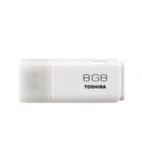 USB Флашка Toshiba Trans Memory - 8GB