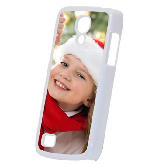 Калъф за Samsung S4 Mini
