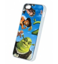 Калъф за iPhone 5S