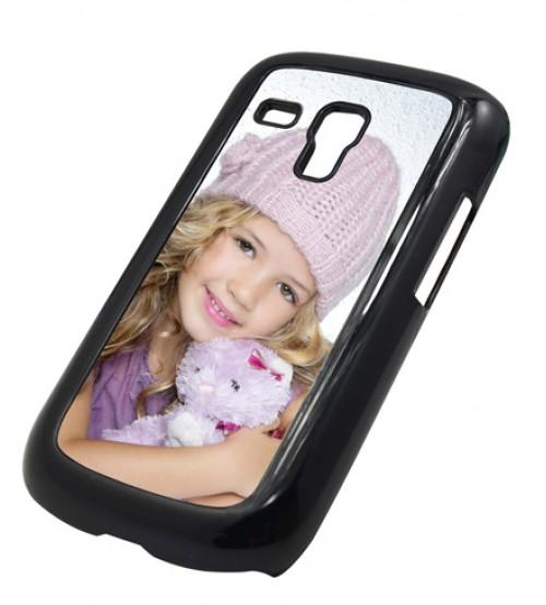 Кейс за Samsung S3 Mini