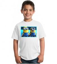 Детска Тениска със Снимка