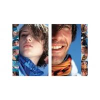 Кърпа за Глава със Снимка